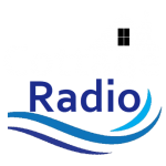 Cottage Radio logo