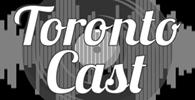 Torontocast logo