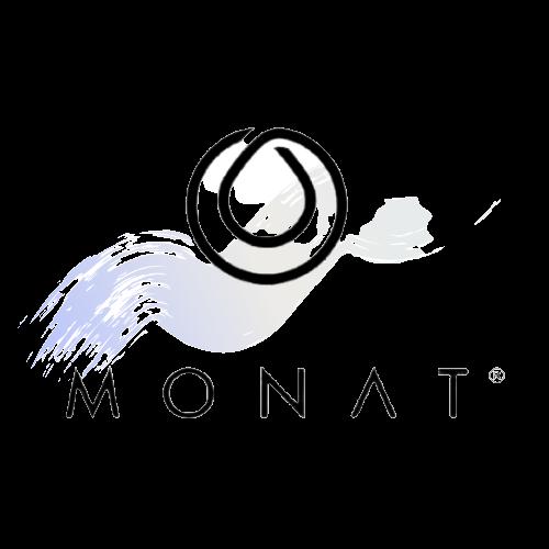 Monat